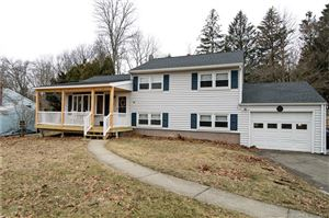 Photo of 40 Charnes Drive, East Haven, CT 06513 (MLS # 170054950)