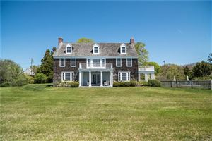 Photo of 277 Old Black Point Road, East Lyme, CT 06357 (MLS # 170071950)
