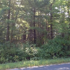 Photo of 000 Sand Road, Canaan, CT 06031 (MLS # 170078950)