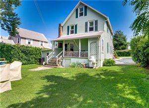Photo of 6 Fox Street, Westbrook, CT 06498 (MLS # 170113950)