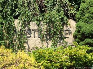 Photo of 00 Westledge Terrace #18, Torrington, CT 06790 (MLS # 170114950)