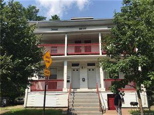 Photo of 55 Thompson Street, New Haven, CT 06511 (MLS # 170115950)