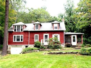 Photo of 91 Mill Street, Shelton, CT 06484 (MLS # 170125950)