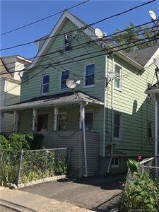 Photo of 23 Lee Street, Stamford, CT 06902 (MLS # 170126950)