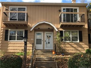 Photo of 18 Chipmunk Terrace #18, Bethel, CT 06801 (MLS # 170132950)