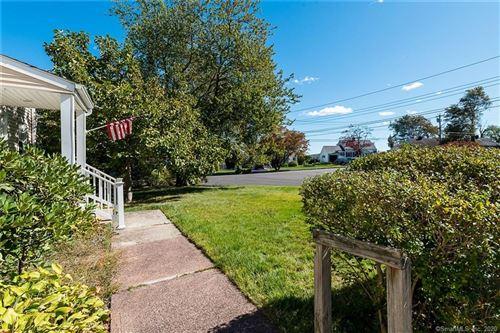 Photo of 70 Northside Road, North Haven, CT 06473 (MLS # 170345950)
