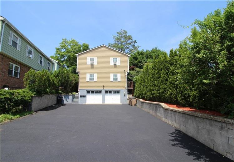 Photo for 11 Austin Avenue, Stamford, CT 06905 (MLS # 99189950)