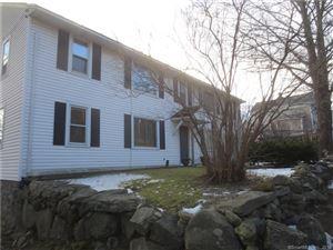 Photo of 331 W Lake Street #4, Winchester, CT 06098 (MLS # 170040951)