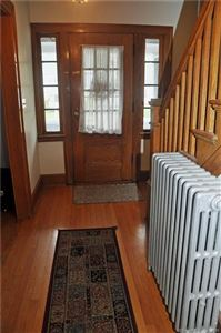 Tiny photo for 15 Stillman Road, Wethersfield, CT 06109 (MLS # 170078951)