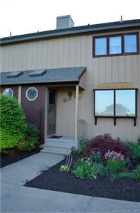 Photo of 169 Skyview Drive #169, Cromwell, CT 06416 (MLS # 170084951)