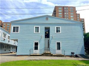 Photo of 5 West Washington Avenue #1, Stamford, CT 06902 (MLS # 170087951)
