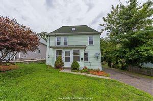 Photo of 55 Prospect Avenue, West Haven, CT 06516 (MLS # 170114951)