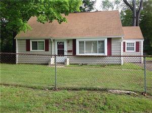 Photo of 94 East Harold Street, Bloomfield, CT 06002 (MLS # 170197951)