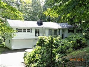 Photo of 1755 Great Hill Road, Guilford, CT 06437 (MLS # 170230951)