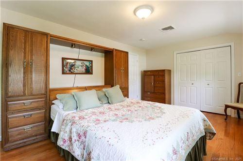 Tiny photo for 106 Portland Avenue, Wilton, CT 06897 (MLS # 170415951)