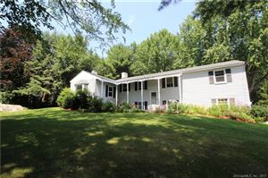 Photo of 106 Indian Meadow Drive, Winchester, CT 06098 (MLS # 170001952)