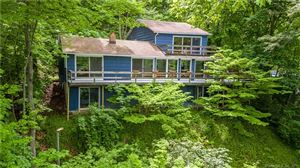 Photo of 23 Island View Drive, Sherman, CT 06784 (MLS # 170087952)