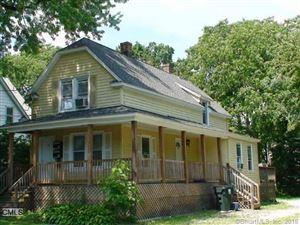 Photo of 39 Hibiscus Street #2, Fairfield, CT 06825 (MLS # 170115952)