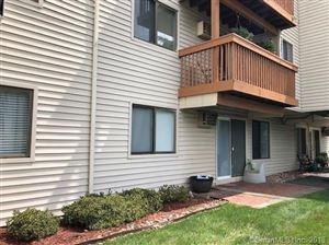 Photo of 132 Woodland Drive #132, Cromwell, CT 06416 (MLS # 170116952)