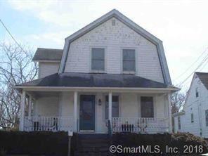 Photo of 38 Hatch Street, Stonington, CT 06355 (MLS # 170122952)