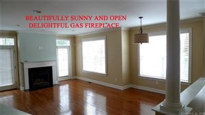 Photo of 1 Winding Trail #1, Middlebury, CT 06762 (MLS # 170146952)