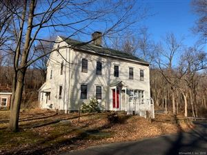 Photo of 313 Silver Hill Road, Derby, CT 06418 (MLS # 170150952)