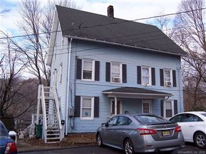 Photo of 23 Hull Place, Seymour, CT 06483 (MLS # 170153952)
