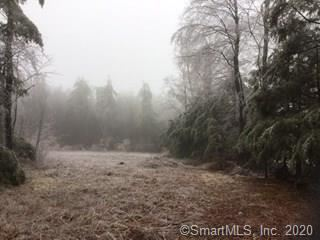 Photo of Lot 6-8B Gavitt Road, Barkhamsted, CT 06063 (MLS # 170269952)
