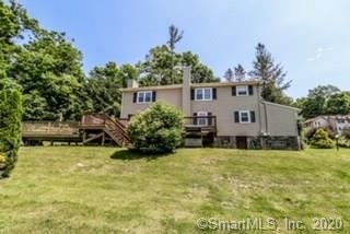 Photo of 9 Brookside Road, New Fairfield, CT 06812 (MLS # 170284952)