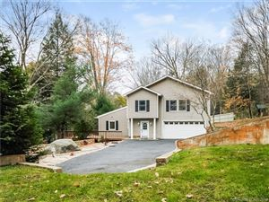 Photo of 6 Lakeview Terrace, Newtown, CT 06482 (MLS # 170048953)