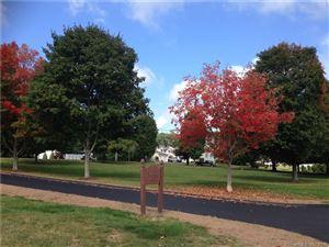 Photo of 150 Burritt Street #3G, Southington, CT 06479 (MLS # 170078953)