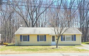 Photo of 9 Cassidy Drive #9, Plainville, CT 06062 (MLS # 170080953)