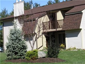 Photo of 39 Little Oak Lane #39, Rocky Hill, CT 06067 (MLS # 170168953)