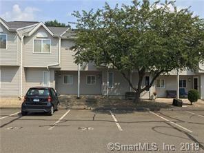 Photo of 155 Redstone Hill Road #26, Bristol, CT 06010 (MLS # 170179953)