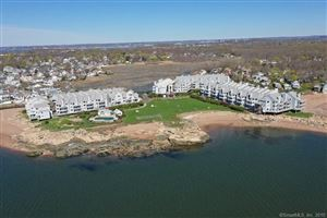 Photo of 2 Mansfield Grove Road #263, East Haven, CT 06512 (MLS # 170185953)