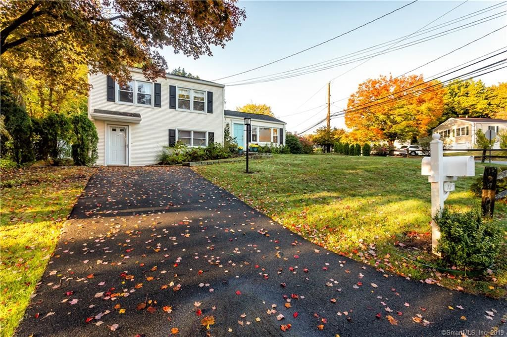 12 Mary Lane, Greenwich, CT 06878 - MLS#: 170247953