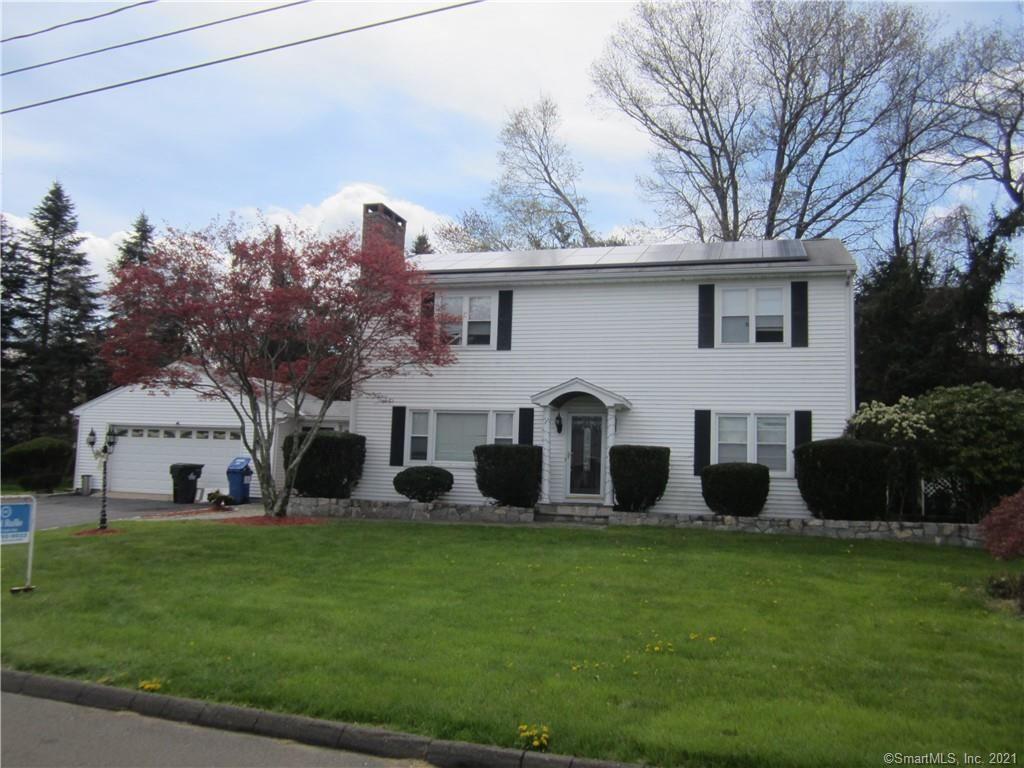 9 Apple Blossom Lane, Danbury, CT 06811 - #: 170392953