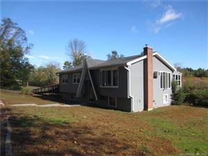Photo of 79 Little Pond Road, Woodstock, CT 06281 (MLS # 170022954)