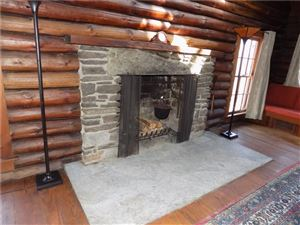 Tiny photo for 98 Moulton Road, Mansfield, CT 06268 (MLS # 170060954)