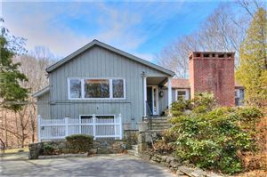 Photo of 19 Old Mill Road, Weston, CT 06883 (MLS # 170069954)