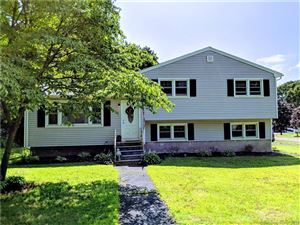 Photo of 144 Montowese Avenue, North Haven, CT 06473 (MLS # 170118954)
