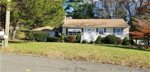 Photo of 7 Edward Road, Seymour, CT 06483 (MLS # 170143954)