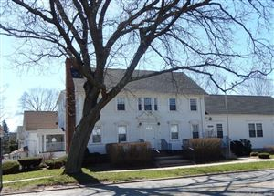 Photo of 67 South Main Street #14, Branford, CT 06405 (MLS # 170162954)