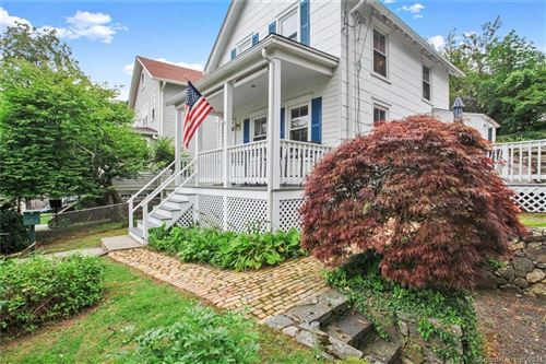Photo of 179 South Water Street, Greenwich, CT 06830 (MLS # 170426954)