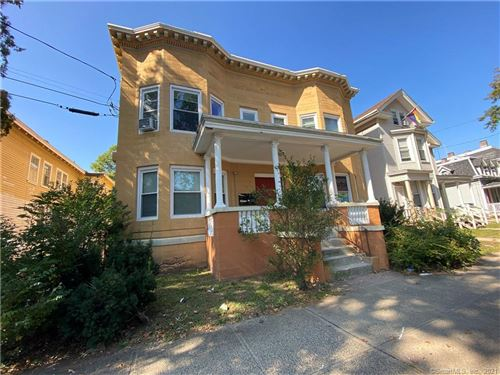 Photo of 374 Orchard Street #6, New Haven, CT 06511 (MLS # 170445954)