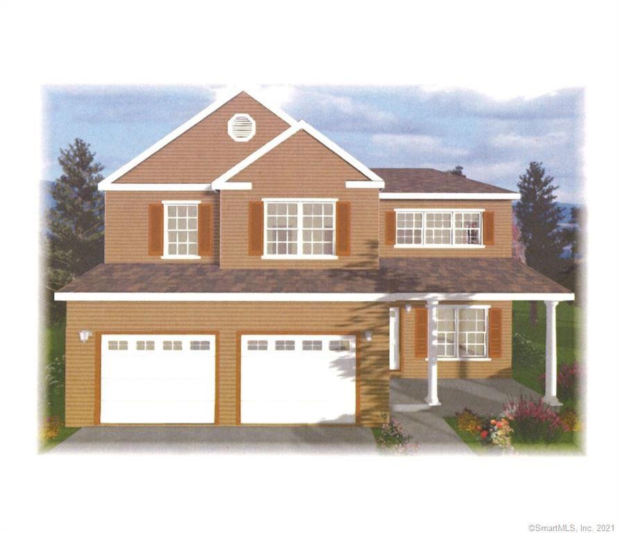 34 Hillcrest Village, Lot 34, Southington, CT 06489 - #: 170366954