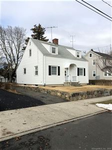 Tiny photo for 258 Culloden Road, Stamford, CT 06906 (MLS # 170045955)