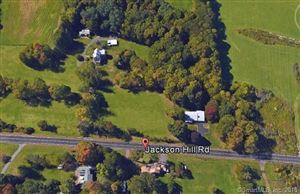 Photo of 0 Jackson Hill Road, Middlefield, CT 06455 (MLS # 170059955)