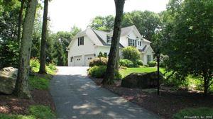 Photo of 210 Sycamore Drive, Torrington, CT 06790 (MLS # 170077955)