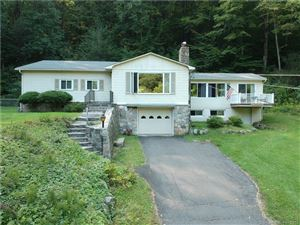 Photo of 153 Shortwoods Road, New Fairfield, CT 06812 (MLS # 170126955)